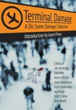 Terminal Damage: A Do Some Damage Collection - John McFetridge, Dave White, Russel D. McLean, Joelle Charbonneau, Scott Parker, Jay Stringer, Bryon Quertermous, Steve Weddle, Jason Pinter