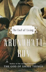 The Cost of Living - Arundhati Roy