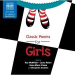 Classic Poems for Girls - Lewis Carroll, John Keats, Christina Rossetti