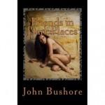 Friends in Dark Places - John Bushore