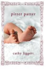 Pitter Patter - Cathy Liggett