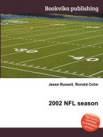 2002 NFL Season - Jesse Russell, Ronald Cohn
