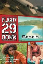 Static - Walter Sorrells, D.J. MacHale, Stan Rogow