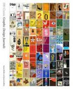 Design Magazines: 100 Classic Graphic Design Journals - Steven Heller, Jason Godfrey