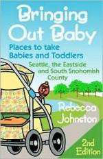Bringing Out Baby - Julia Rader Detering