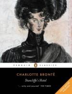 Stancliffe's Hotel - Charlotte Brontë