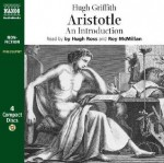 Aristotle: An Introduction - Hugh Griffith