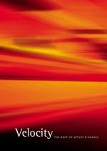 Velocity: The Best of Apples and Snakes - John Cooper Clarke, Michael Horowitz, Lawrence Ferlinghetti