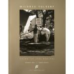 Mildred Tolbert: Among the Taos Moderns - Robert Bell, James Mann