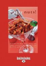 Party Nuts! - Sally Morgan
