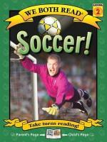 Soccer! - Dev Ross, David Wenzel