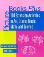 Picture Books Plus - Frances Hodgson Burnett, Sue McCleaf Nespeca, Joan B. Reeve