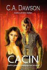 Cacin - C.A. Dawson