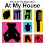 At My House - Roger Priddy