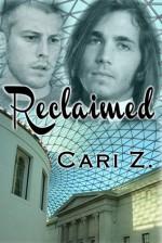 Reclaimed - Cari Z.
