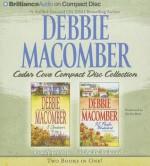 Debbie Macomber Cedar Cove CD Collection 3: 8 Sandpiper Way, 92 Pacific Boulevard - Debbie Macomber, Sandra Burr
