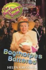 Bagthorpes Battered - Helen Cresswell