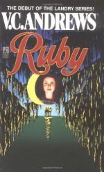 Ruby - V.C. Andrews