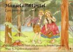 Hansel and Gretel - Catherine Storr