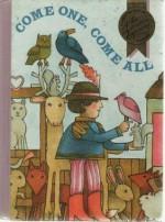 Houghton Mifflin Reading the Literature Experience: Come One Come All Level 2 Plus - John J. Pikulski