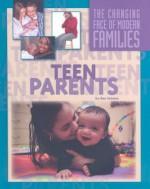 Teen Parents - Rae Simons
