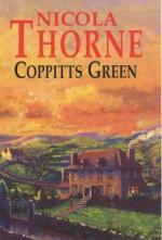 Coppitts Green - Nicola Thorne