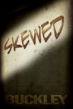 SKEWED - Jaime Buckley