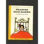 Frances Facemaker - William Cole, Tomi Ungerer