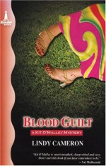 Blood Guilt - Lindy Cameron