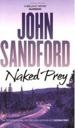 Naked Prey - John Sandford