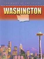 Washington - P.M. Boekhoff, Jonatha A. Brown