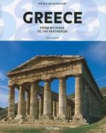World Architecture - Greece - Henri Stierlin
