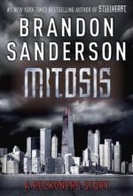 Mitosis - Brandon Sanderson