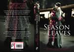 A Season of Leaves - Catherine Law, Anna Bentinck