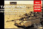 Jane's Tanks and Combat Vehicles Recognition Guide - Christopher F. Foss