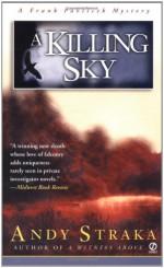 A Killing Sky - Andy Straka