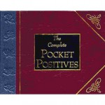 The Complete Pocket Positives - Maggie Pinkney