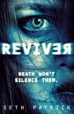 Reviver - Seth Patrick
