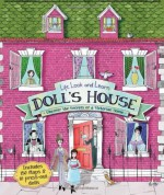 Doll's House: Lift, Look and Learn - Jim Pipe