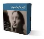 The Agatha Christie CD Box Set - Andrew Sachs, Joanna David, David Timson, Frances Jeater, Agatha Christie