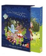In the Night Garden Story Treasury: 8 Favourite Stories - BBC Books