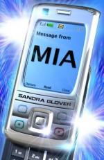 Message from Mia - Sandra Glover