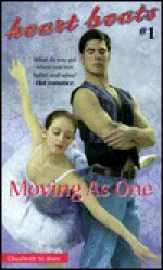 Moving as One - Elizabeth M. Rees