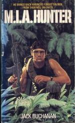 M.I.A. Hunter - Jack Buchanan