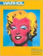 Andy Warhol - Carter Ratcliff