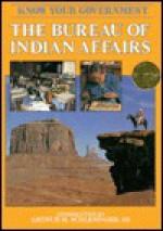 Bureau of Indian Affairs(oop) - Frank W. Porter