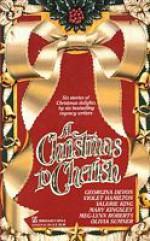 A Christmas to Cherish - Georgina Devon, Violet Hamilton, Valerie King, Mary Kingsley, Meg-Lynn Roberts, Olivia Sumner