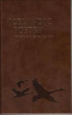 Icelandic Poetry - Bernard Scudder