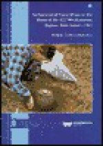 Archaeological Excavations on the Route of the A27 Westhampnett Bypass, West Sussex, 1992. Volume 2: The Cemeteries - A. Fitzpatrick, S. James, Andrew Powell, Jacqueline McKinley, L. Mepham, R. Montague