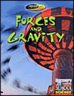 Forces and Gravity - Gareth Stevens Publishing